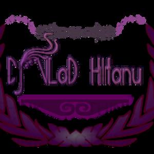 Dj VLaD Hilitanu-300[Promo Mix]