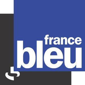Ca cause à Brest France Bleu B