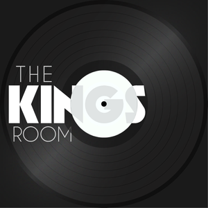 The Kings Room Show #16 w/Dj Combat