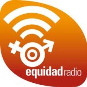 El Estado ecuatoriano garantiza los derechos de las personas independiente de suorientación sexual