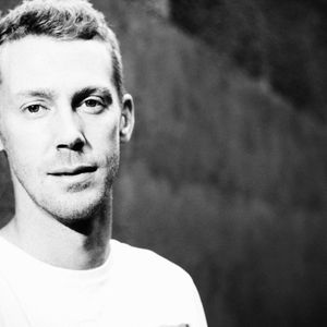 Andreas Seider vs Damian Saint recorded live @ Skygarden (4th FLOOR), Bali, Indo. 28.04.12