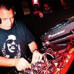 HiRO Dec'10 DJ Mix