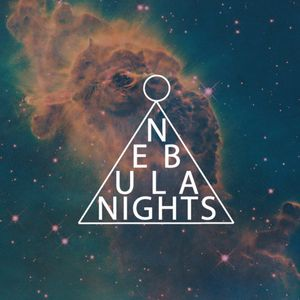 Nebula Nights - June 24 2015