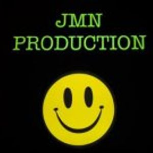 Spécial Disco House Electro  Mixed by  JMN Production