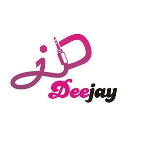 Electro House Agosto 2012 - mixed by DJ JEY D