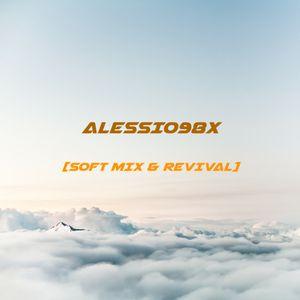 Alessio98x