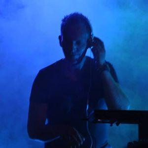 Progressive House MUSIC Dj Set 10/11/2011