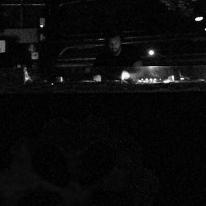Tracks Calientitos #3 mixed by Txdr