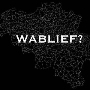 WABLIEF? 1/04/19