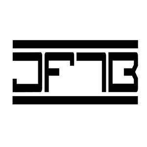 DFTB(2001-14) The End part.1