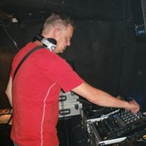 Minimal Techno - Harry Mulder Friday 13th of July 2012 recorded@ Exclusieffm.com