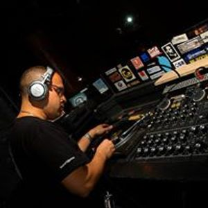 SMOOTH AS ICE  CESAR RODRIGUEZ MASTER MIX