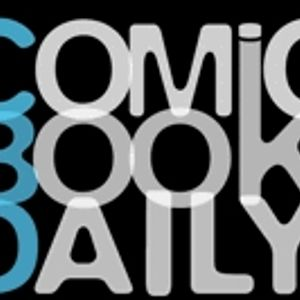 Comic Culture December 21st