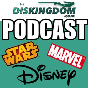 Will We See New Epcot Announcements At The D23 Expo?