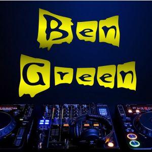 Alfred C & Ben Green 16-01-2013 Part 1