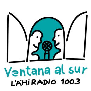 Emision del 18-5-2019 donde Ruth Rubin entrevista a Verónica de Kolibrii