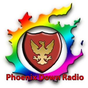 Episode 15 - Garuda Boobies!
