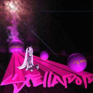 stellapop ( webtek 6 )