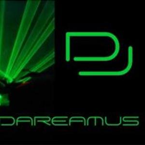 2012 Disco House Summer Mix by DJ Dareamus