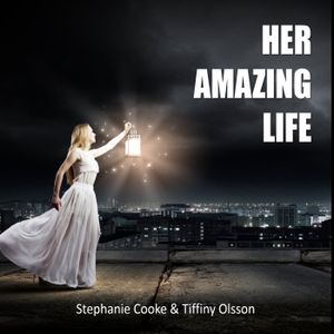 001 Her Amazing Life: 3 Ways Leaders Rise to the Challenge