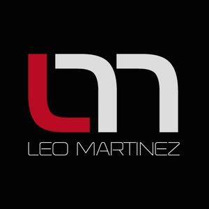 Leo Martinez - Iam Bipolar (MixSet May 2011)