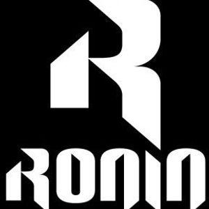 Ronin - Wakacyjny Set Dnia