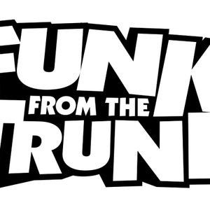 Mr Lingo - Funk From The Trunk Vol. 1