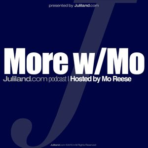 MORE w/Mo_109 – Gracie Glam