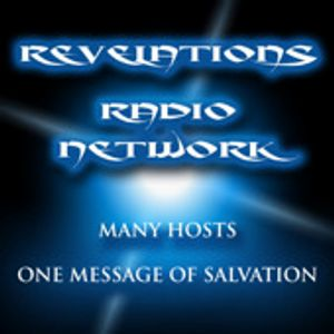 TMR 146 : Rev. Dr. Robert H. Bennett : Animism in the USA - Jesus is the Only Exorcist