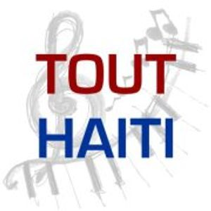 Interview Tout Haiti : Il n'y a pas de poste interdit en Haiti pour le sénateur Youri Latortue