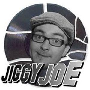 JiggyJoe - Funky Flowjob Vol. 2