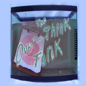"Episode 10: ""November 22 thru 28, 2015"" - Over Think Tank"