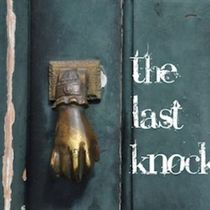 THE LAST KNOCK presents: White Collar Horror