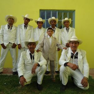 Jaltepec Edo. Méx. 5 De Abril del 2014