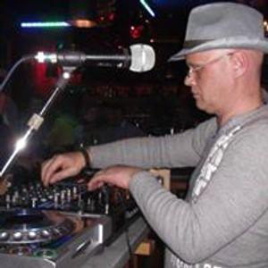 Dj Ferre - Smooth SoulFunky Mix