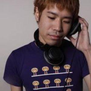Fuyu Mix 22th/JAN/2012 Mixed By Yusuke Nakane