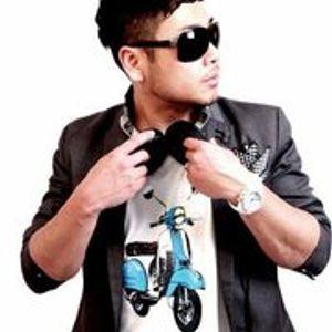 DJ SSA2 Crazy Mix 2011.12.09