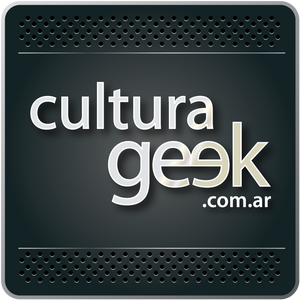 Cultura Geek 303 ¡Review Farpoint VR, Xbox One S, Ps Plus vs Games w Gold Julio!