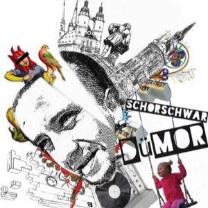schorschwar dümor-der letzte sommertag