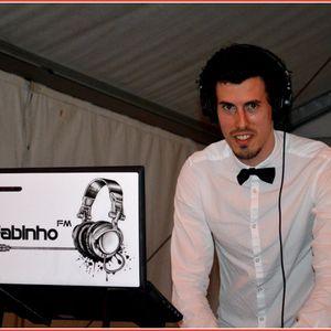 Fabinho FM Kizomba Hits 2014