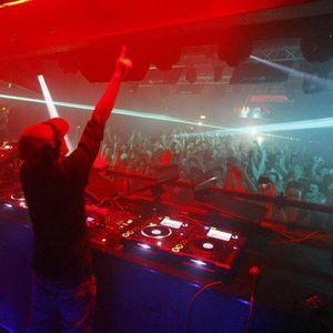 DJ Mert Gokce