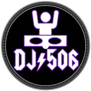 ~ January 2013 MixTape v.4