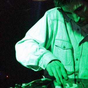 Pau Roca - Summer of'11 minimix