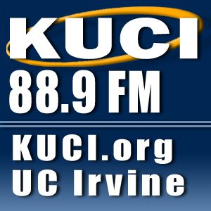KUCI Subversity Show Online: HK Indigenous Leader Ray Wong Speaks Out