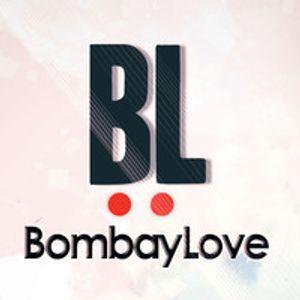 BombayLove Podcast 1