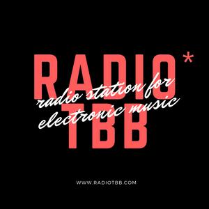 Armin van Buuren - A State of Trance Episode 880