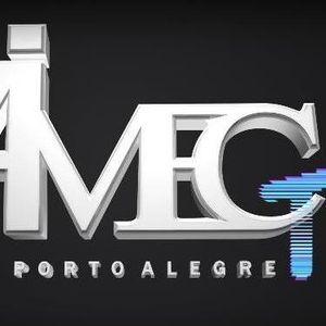 Gui Gasparotto - Aimec TV # 03 - 16 Julho 2010