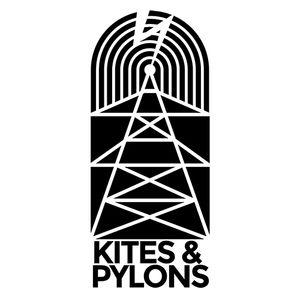 THE KITES AND PYLONS GUEST PLAYLIST - Front and Follow's Isolation and Rejection Mix