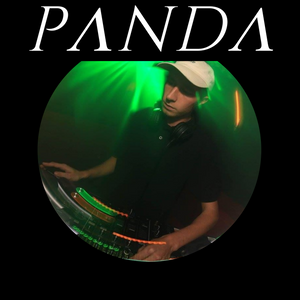 PANDA - #MoveItMonday - 20th March 2017