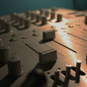 Shapetone_-_5_spectrums_of_electronic_music-(techhouse)